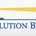 Go to the profile of RJT Solution Beacon
