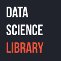 Go to Data Science Library