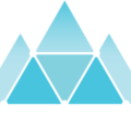 peermountain