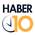 Go to the profile of HABER10