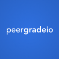 Go to the profile of Peergrade