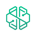 Go to the profile of SwissBorg Japan