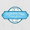 Go to the profile of Florida Fish