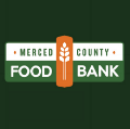Go to the profile of Merced County Food Bank
