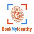 Go to the profile of bookmyidentity
