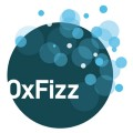 Go to the profile of OxFizz