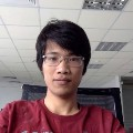 Go to the profile of Larry Pham
