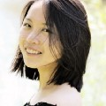 Go to the profile of Jessica Wang