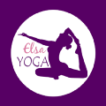 Go to the profile of Elsa Aguirre Duport