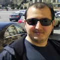 Go to the profile of Sonny Darvishzadeh