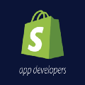 Shop Hacks for Shopify App Developers