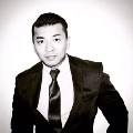 Go to the profile of Curtis Chiu