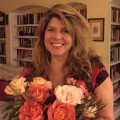 Go to the profile of Naomi Wolf