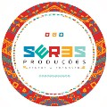 Go to the profile of Seres Produções