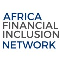 Africa Financial Inclusion Network