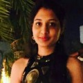 Go to the profile of Ashna Agg