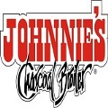 Go to the profile of Johnnies Charcoal Broiler