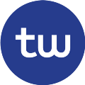 Go to the profile of Twiggle