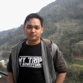 Go to the profile of Miftahul Yahyadanusa