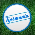 Go to the profile of Tipsmania Brasil