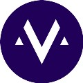 Go to the profile of VMC.AI