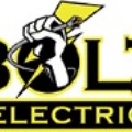 Go to the profile of Bolt Electricsa
