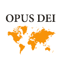 Go to the profile of Opus Dei (Spain)