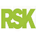 Go to the profile of Rskbsolutions