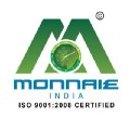 Go to the profile of Monnaie Architects & Interiors