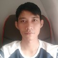 Go to the profile of Mochammad Amirul Hakim