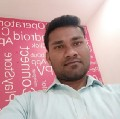 Go to the profile of Anil kumar ray