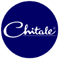 Go to the profile of Chitale Bandhu