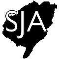 Go to the profile of South Jersey Adventures