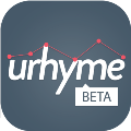 Go to the profile of Urhyme