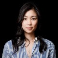 Go to the profile of Tracy Chou