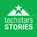 Techstars Stories