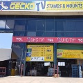 Go to the profile of Gecko TV Stands and Mounts