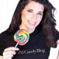 Go to the profile of Ms. Candy Blog🍭🍫🍬