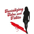 Go to Tantalizing Tales