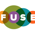 Go to the profile of Fuse