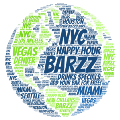 Go to the profile of BARZZ News
