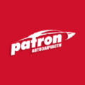 Go to the profile of Автозапчасти PATRON