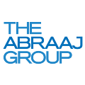 Go to the profile of The Abraaj Group
