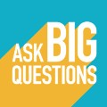 Go to the profile of Ask Big Questions