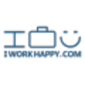 Go to the profile of iworkhappy
