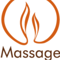 Go to the profile of Massage Around the World