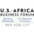 U.S.-Africa Business Forum 2016