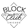 Go to the profile of Block Club Chicago