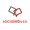 Go to the profile of Socialmbuzz