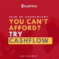 Go to the profile of CashflowNg